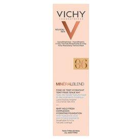 Vichy Mineralblend 06 Ocher Fond de ten 30ml