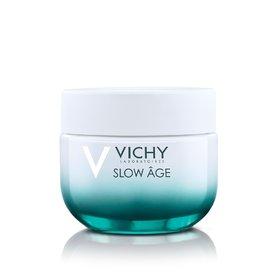 Vichy Slow Age Crema de Fata 50ml