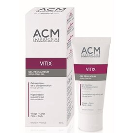 Vitix  Gel repigmentant 50ml