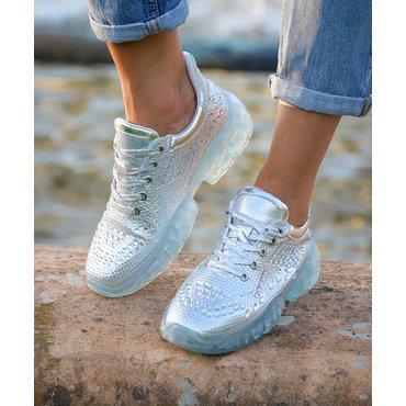 Pantofi dama sport casual Alize