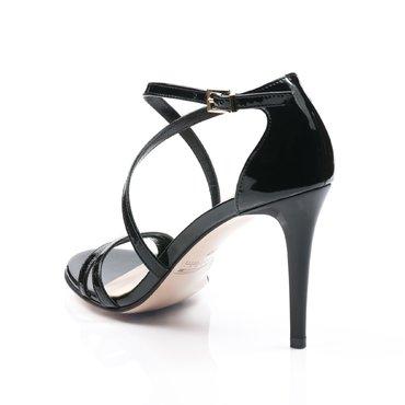 Sandale de ocazie lac negru Atena