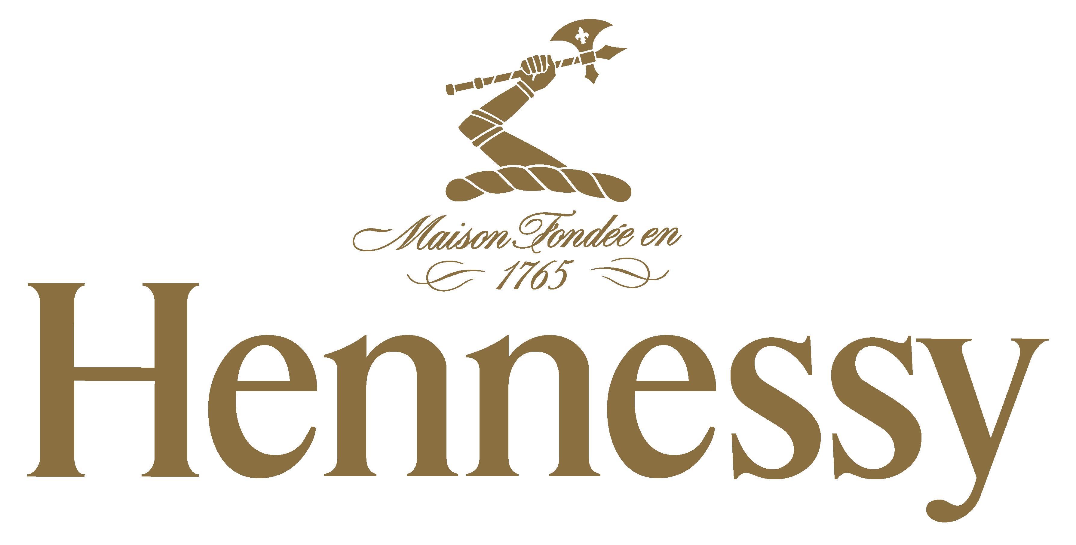 cognac-hennesy
