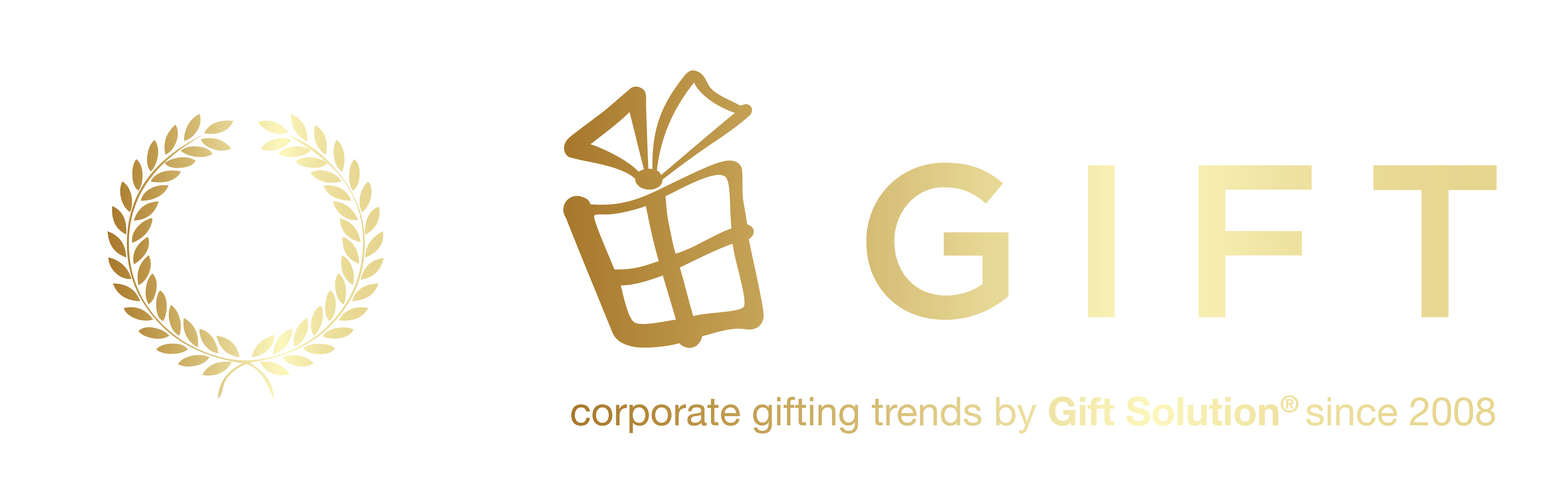 giftsolution