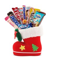 Cadou Christmas Boot