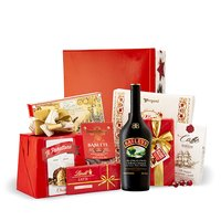 Cadou Lady's Gift