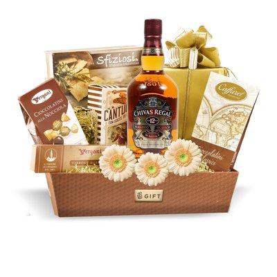Cadou Royal Gift