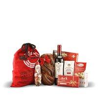 Cadou Santa's Bag