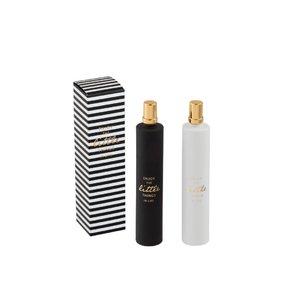 Enjoy Odorizant Spray, Sticla, Alb