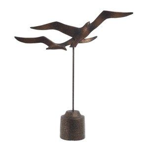 Fly Decoratiune, Polirasina, Maro