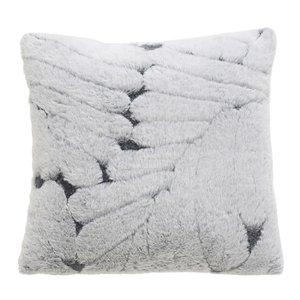 Lorand Perna decorativa S, Textil, Gri