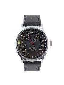 Ceas barbatesc - Pacific Time - Speedometer