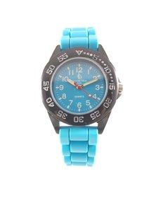 Ceas de copii - Crystal Blue