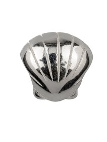 Talisman argint 925 - IJOO - SeaShell