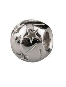 Talisman argint 925 - IJOO - Full of Stars