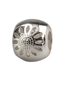 Talisman - Charm argint 925 - IJOO -