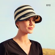 Sapca speciala de soare SUMMER by Christine Headwear