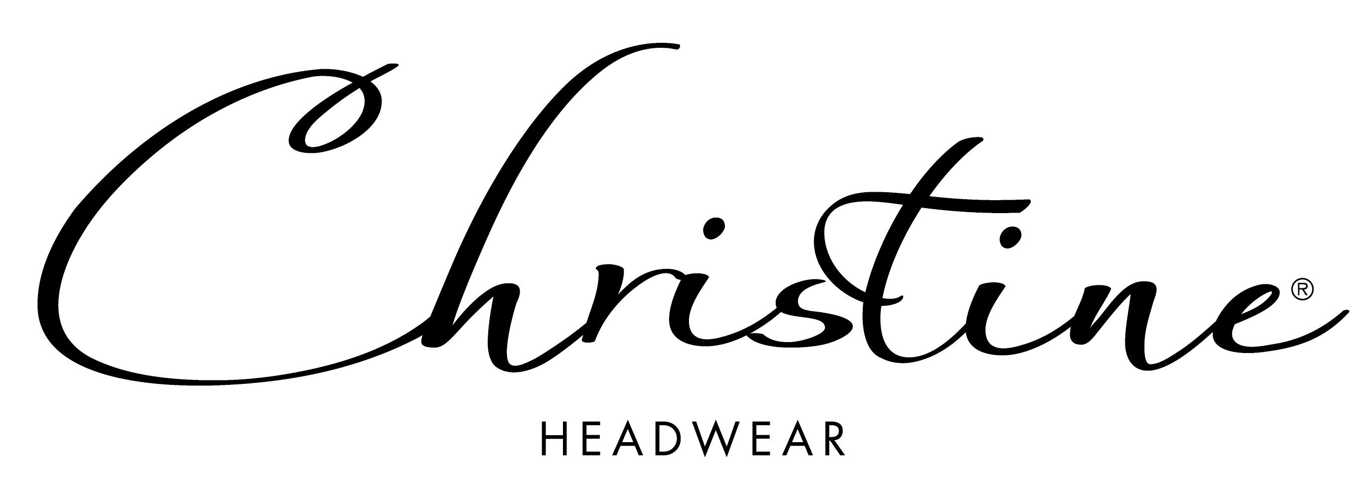 christine-headwear