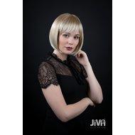 Peruca Jacqueline Mono Blond Degrade 725
