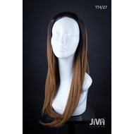 Peruca lace front Rianne  ombre TT4/27