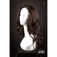 Peruca Lace Front Ruby Saten 4
