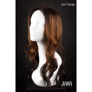 Peruca Lily lace front DYTT4/30