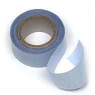 Rola Dubluadeziva Blue Linier Semipermanenta