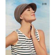 SAPCA SOARE BELLA by Christine Headwear protectie 50+ UPV