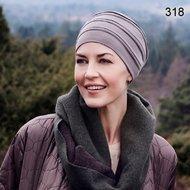 Turban Bea by Christine Headwear