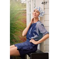 Turban ELLONE by Christine Headweare
