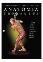 Anatomia tenisului