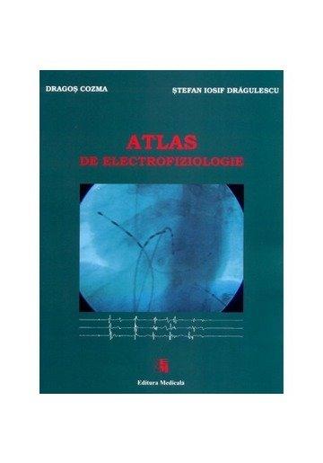 Atlas de electrofiziologie