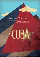AY, CUBA