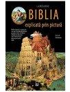 Biblia in pictura universala