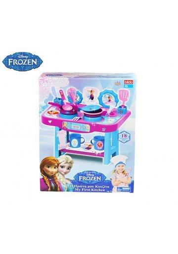 Bucatarie Frozen