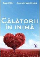 Calatorii in inima