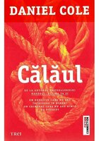 Calaul