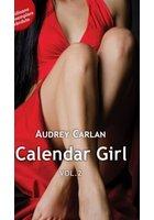 Calendar girl - Vol. 2