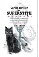 CARTEA CARTILOR DE SUPERSTITII