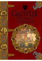 CASTELUL CRONICILE ASEDIULUI