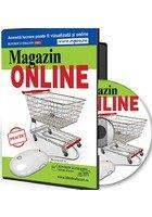 CD MAGAZIN ONLINE - Cum sa-ti faci magazin online