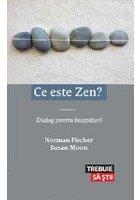 Ce este Zen?