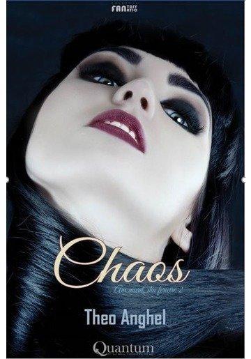 Chaos: Am murit, din fericire 2