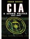 CIA: o istorie politica