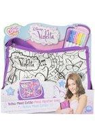 Color Me Mine Hipster Bag Violetta