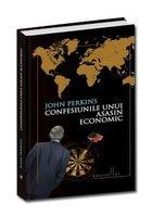 Confesiunile unui asasin economic