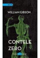 Contele Zero, Trilogia Cyberspatiu, Vol. II