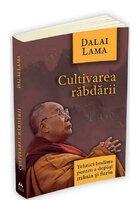 Cultivarea rabdarii. Tehnici budiste pentru a depasi mania si furia