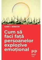 Cum sa faci fata persoanelor explozive emotional