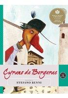 Cyrano de Bergerac. Repovestire de Stefano Benni