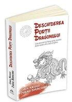 Deschiderea Portii Dragonului